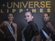 preen miss universe philippine ring light