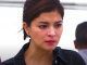 preen angel locsin hacking attempts