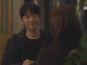 Jung Hae-in kdrama dp