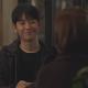 Jung Hae-in kdrama dp
