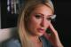 preen paris hilton documentary abuse