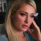 preen paris hilton documentary abuse