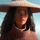 preen raya and the last dragon southeast asian representation