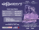 preen influencers the series tickets