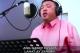 preen harry roque music video