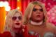 preen rupaul's drag race season 13 preview