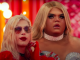 preen rupaul's drag race season 13 preview