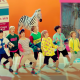 preen got7 lookback tribute