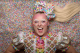 preen jojo siwa girlfriend fallon