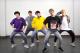 sb19 kpop random play dance challenge