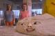 preen julie's bakeshop tita shaming ad