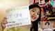 Shinee, fandom, K-pop