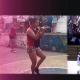 preen bessy family tala viral video