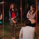 preen philippine films costume design
