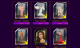 preen miss universe philippines nft collection