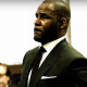 preen r. kelly convicted sexual abuse black women